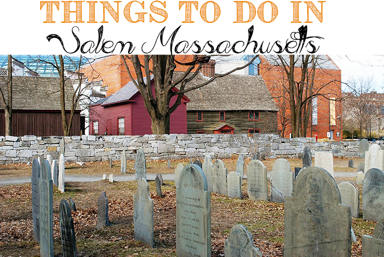 Welcome to Destination Salem - The Official Travel ...