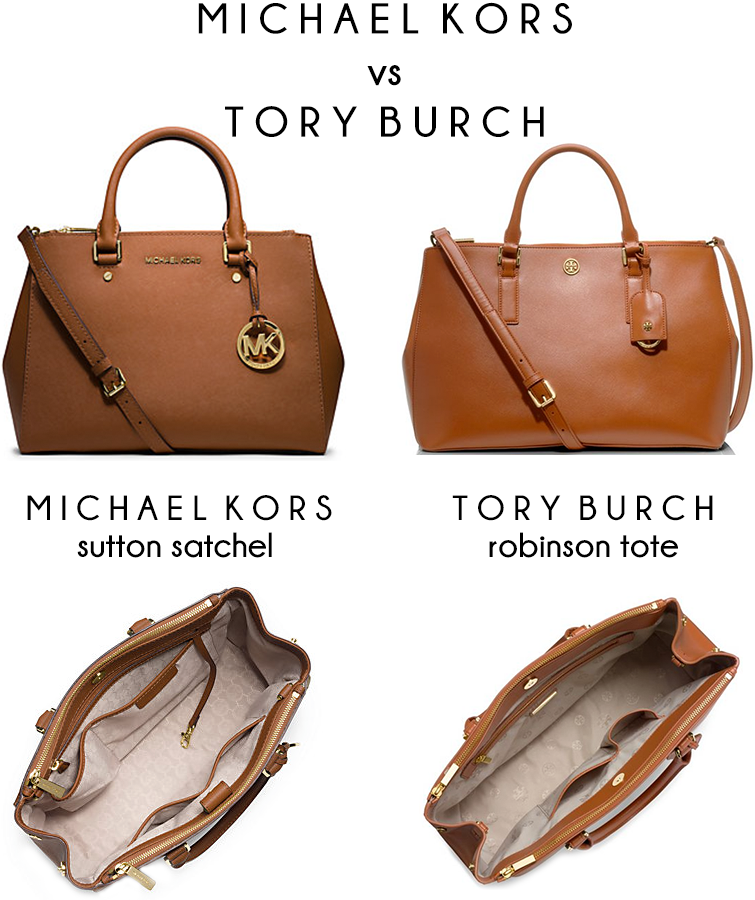 Tory burch bags celebrities