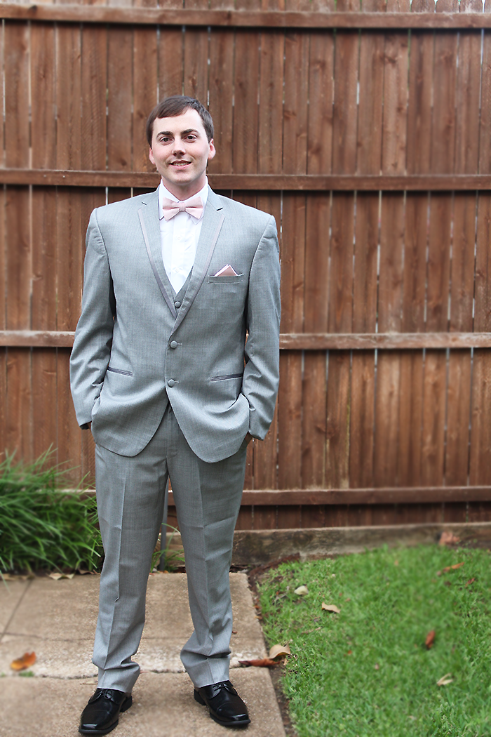 The easiest way to rent a wedding tuxedo the southern thing for The tux builder