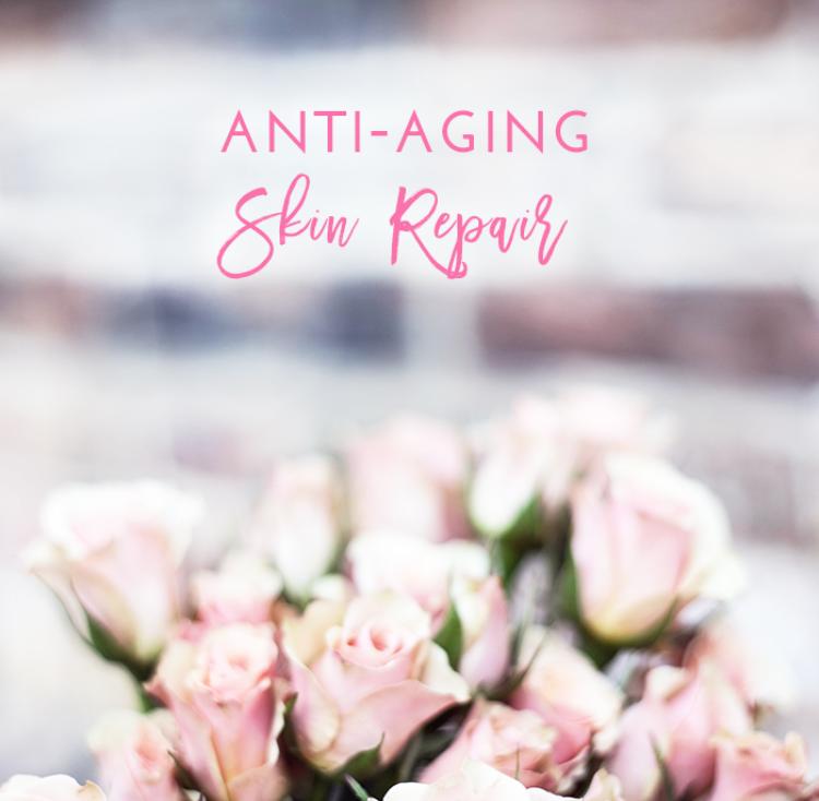 Anti-Aging Skin Repair