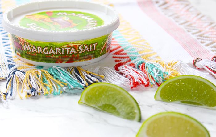 Margarita Salt   Beer Rita Cocktail