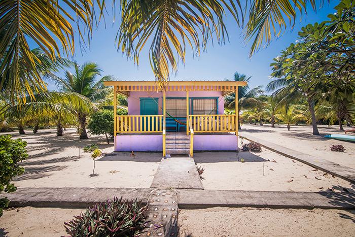 Belize Adventures - Planning an Adventure Trip to Belize