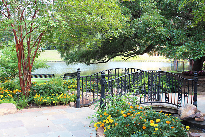 Cane River Natchitoches, LA - The Ultimate Natchitoches Travel Guide: Where to Eat, Stay, & Play